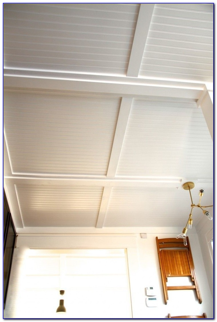 Armstrong Washable Acoustical Ceiling Tile