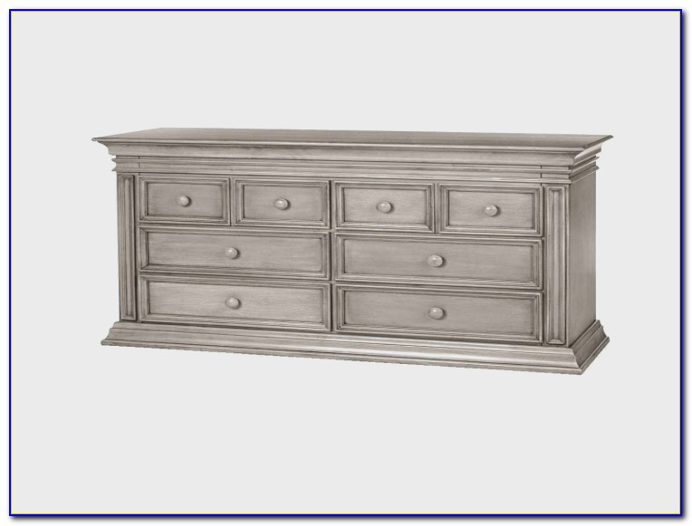 Babies R Us Changing Table Dresser