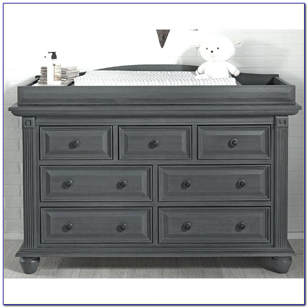 Dressers ~ White Baby Dresser Changer Babies R Us Cribs And Babies Inside Babies R Us Dresser Changing Table