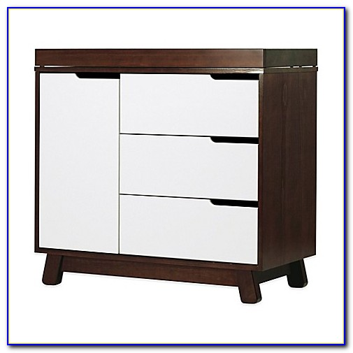 Babyletto Hudson Changer Dresser