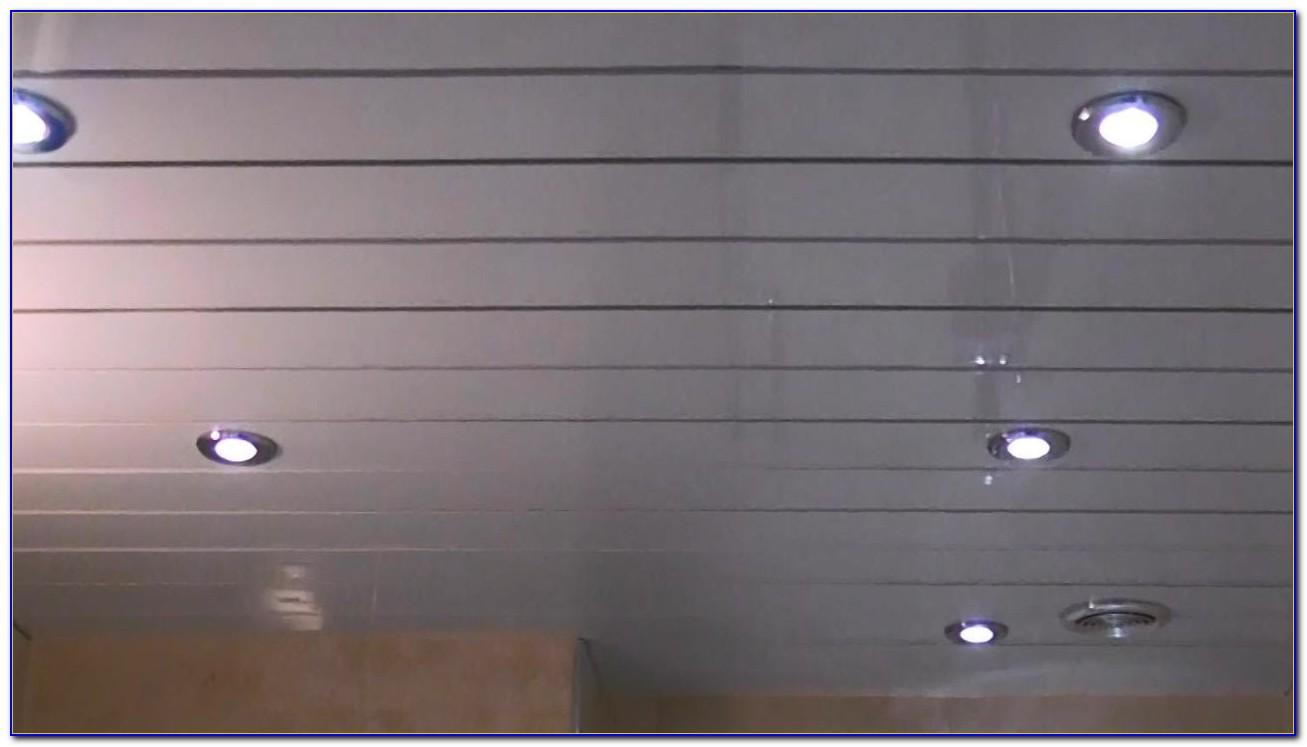 Bathroom Ceiling Cladding Panels B&q