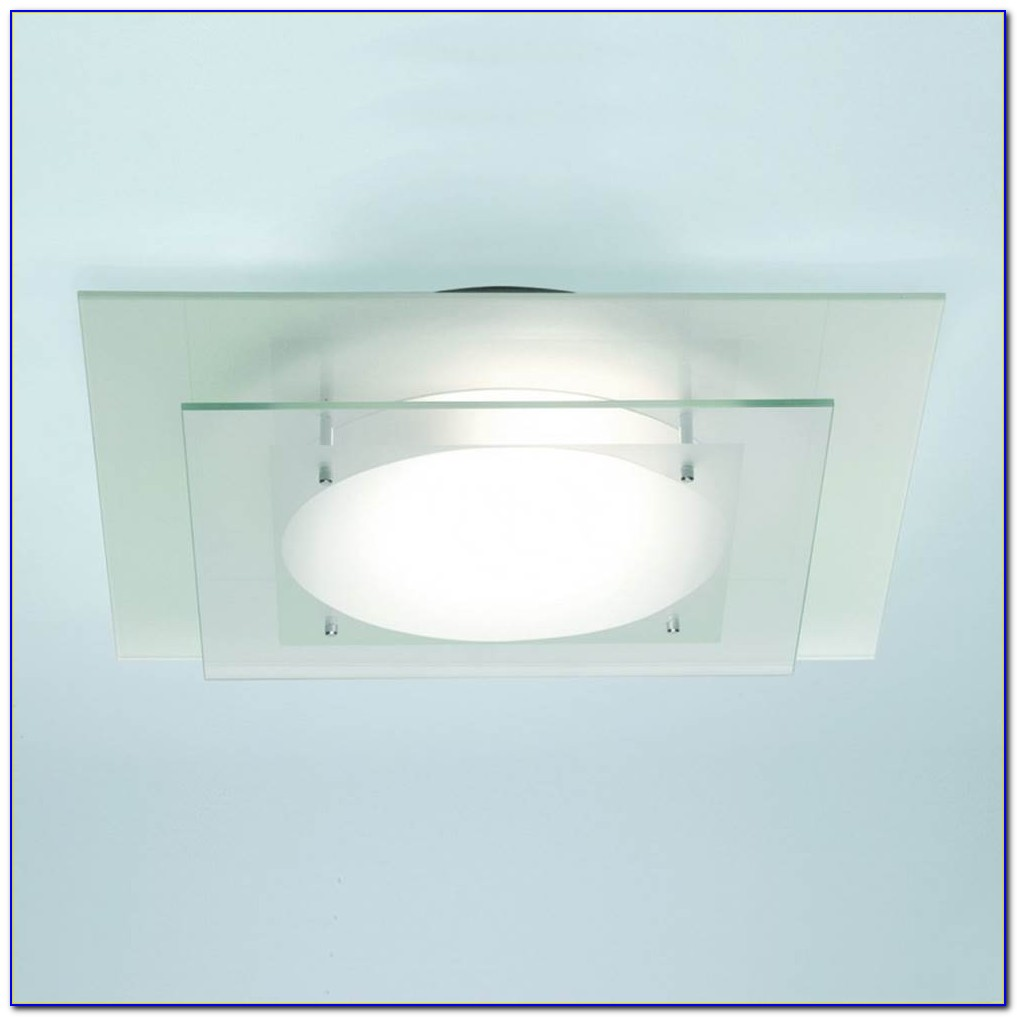 Bathroom Ceiling Light Fittings Argos