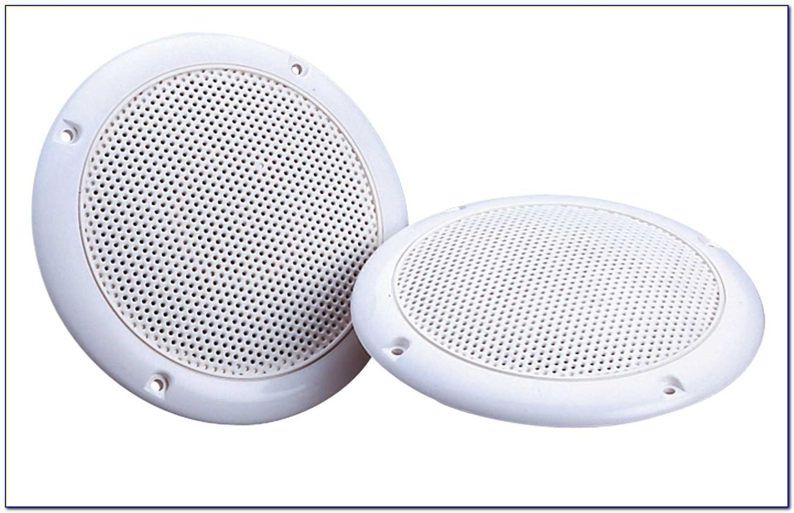 Bathroom Ceiling Speaker Bluetooth