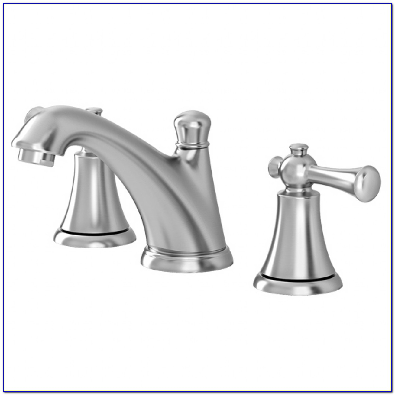 Bathroom Faucets 8 Inch Spread