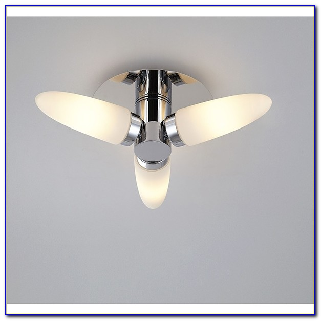Bathroom Lighting Fixtures Ceiling Mounted
