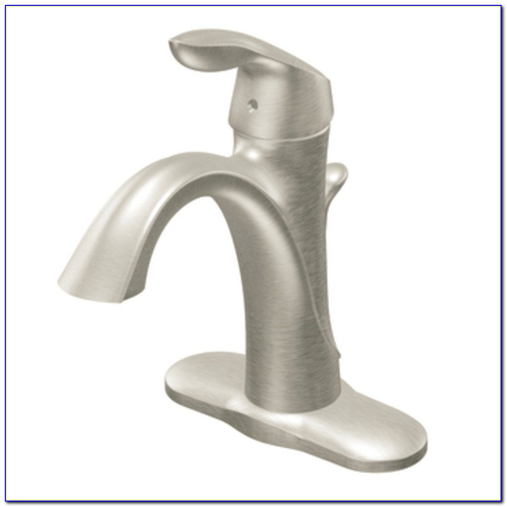 Bathroom Sink Faucets Amazon