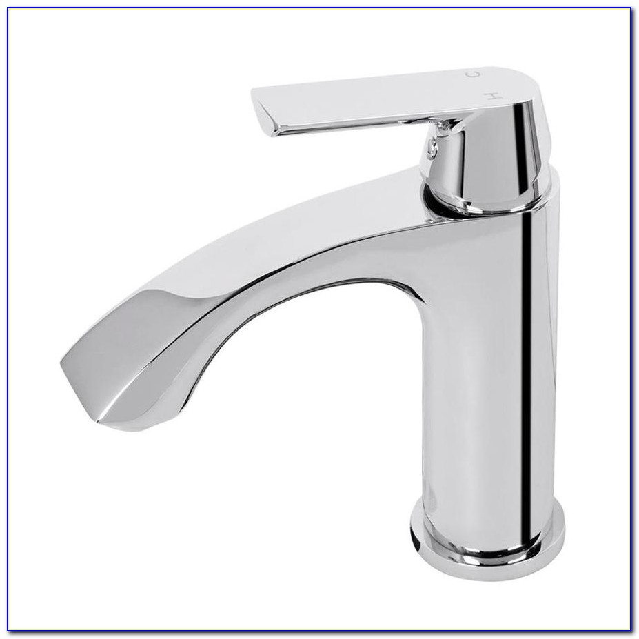 Bathroom Vessel Faucets Single Hole