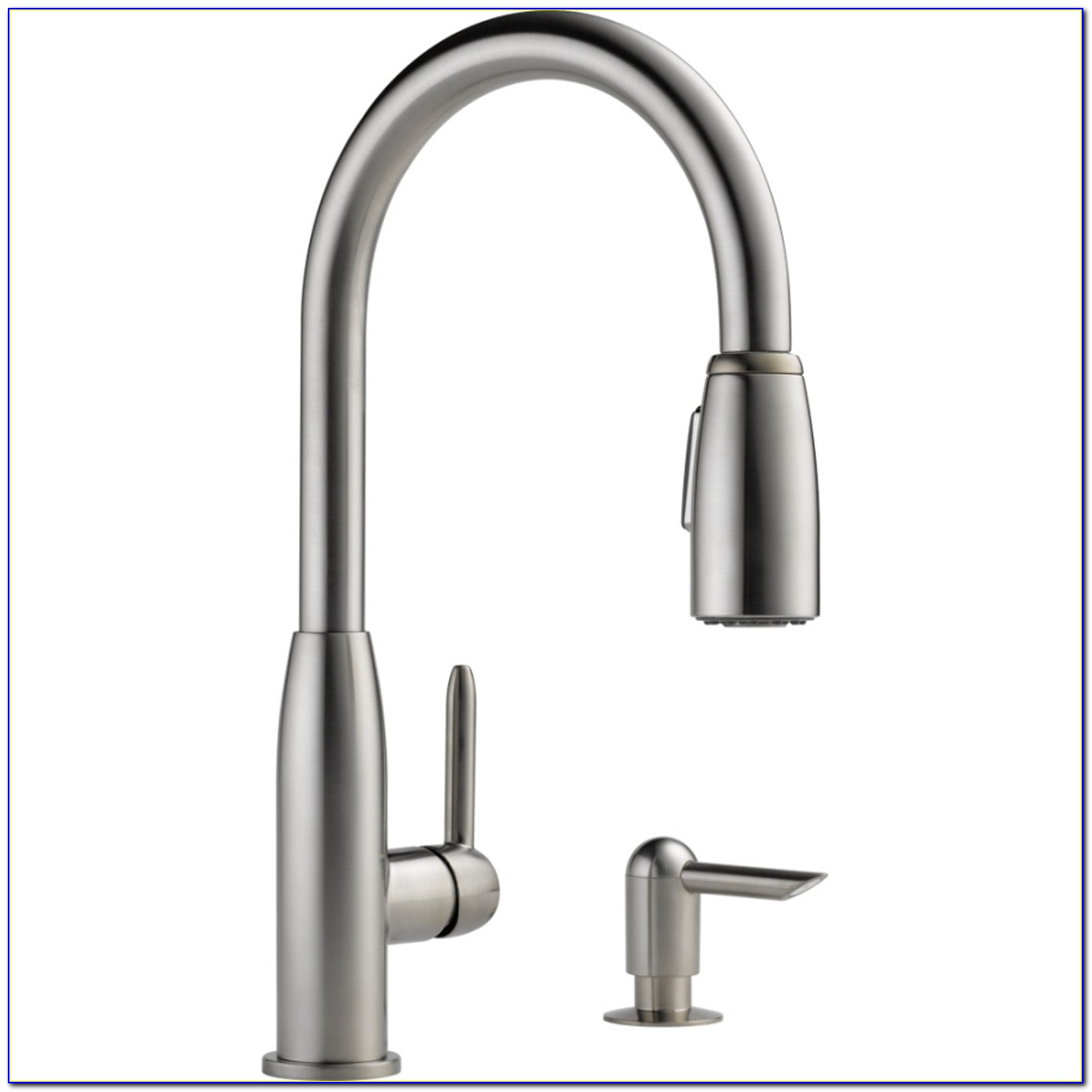 Best Aerator For Kitchen Faucet