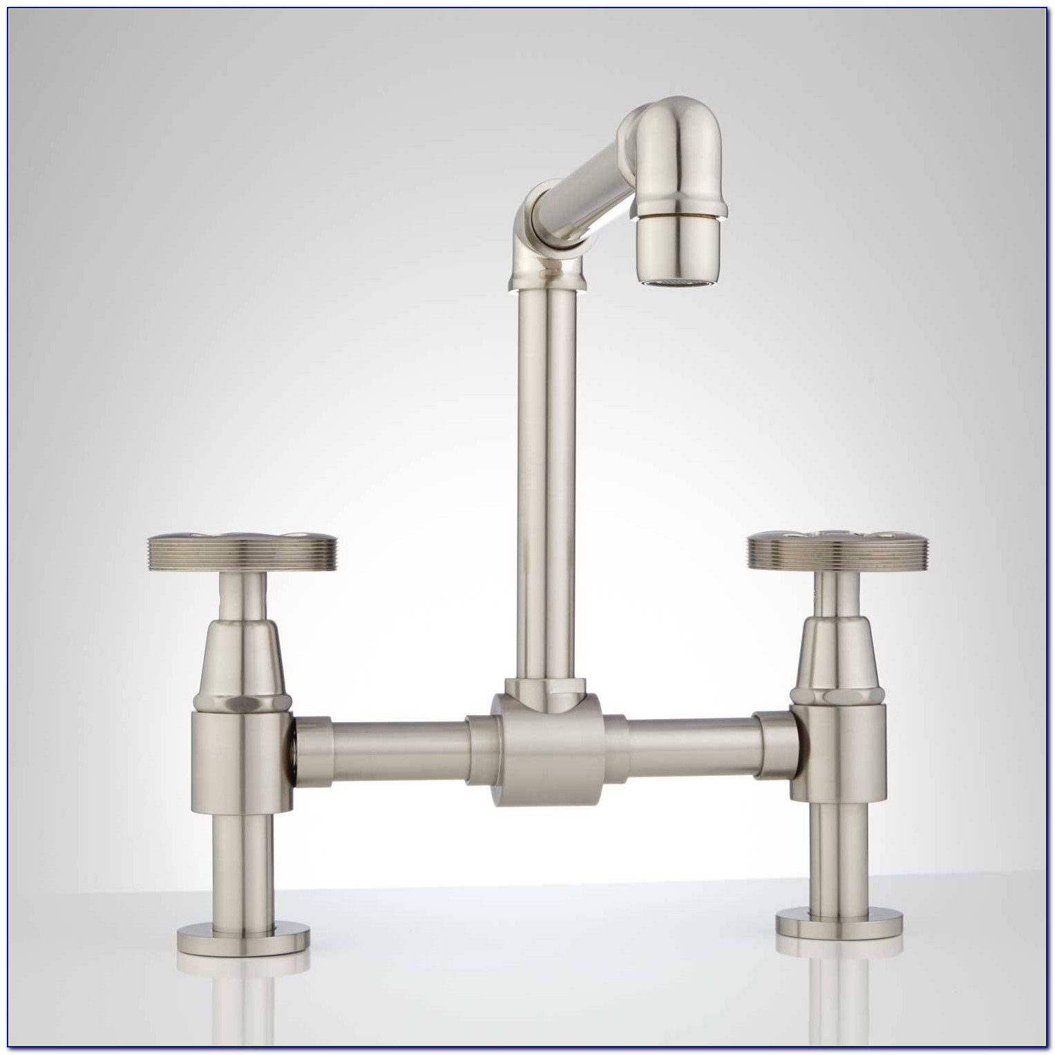Top Rated Single Hole Bathroom Faucets Top Rated Single Hole Bathroom Faucets Kitchen Delta Sink Faucets Gallery And Top Rated Images Motion 1500 X 1500