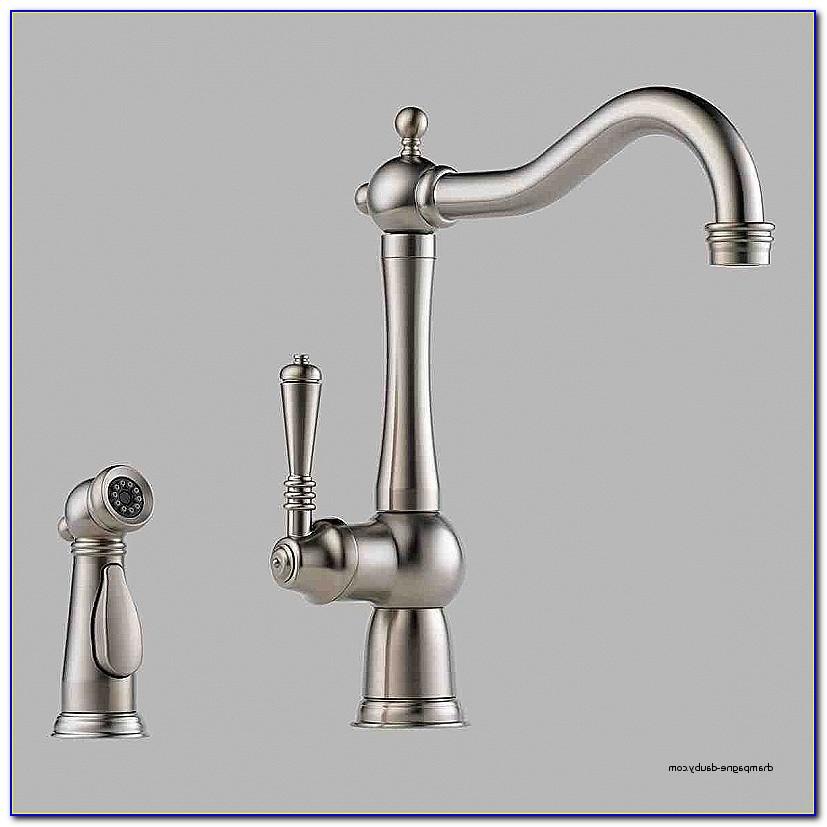 Best Bathroom Faucet Manufacturer Elegant Bathroom Faucets Brands 28 Images Kitchen Faucet