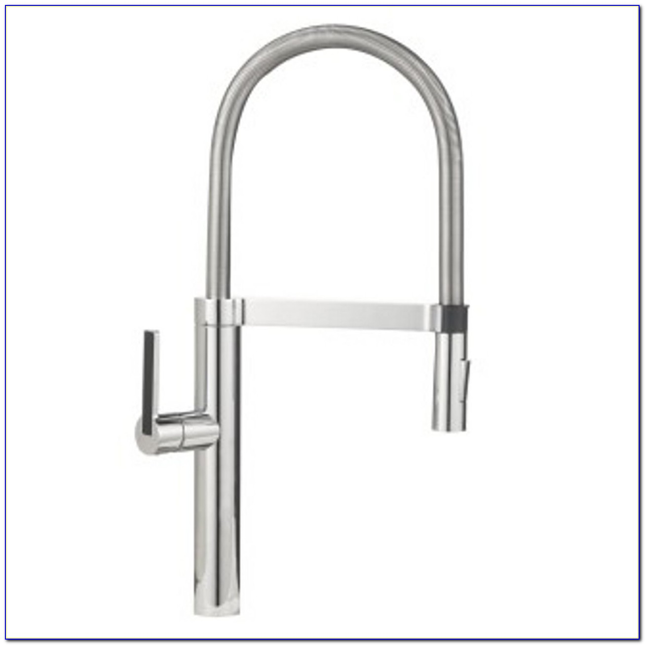 Best Semi Professional Kitchen Faucet