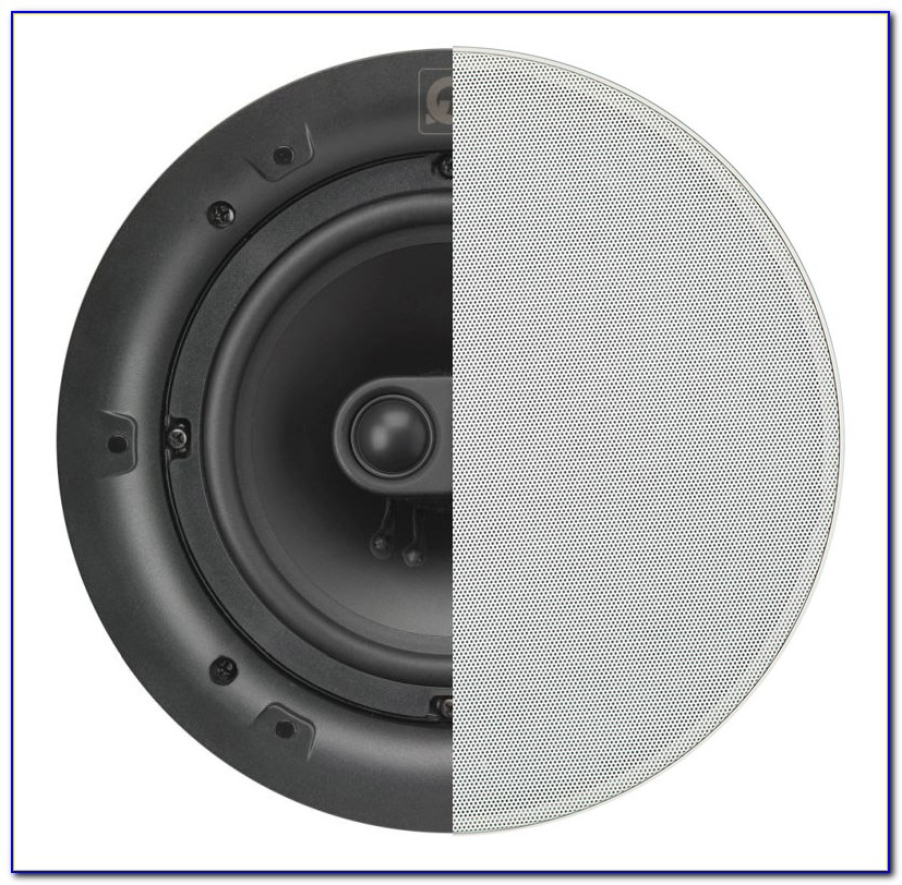 Best Single Stereo Ceiling Speaker