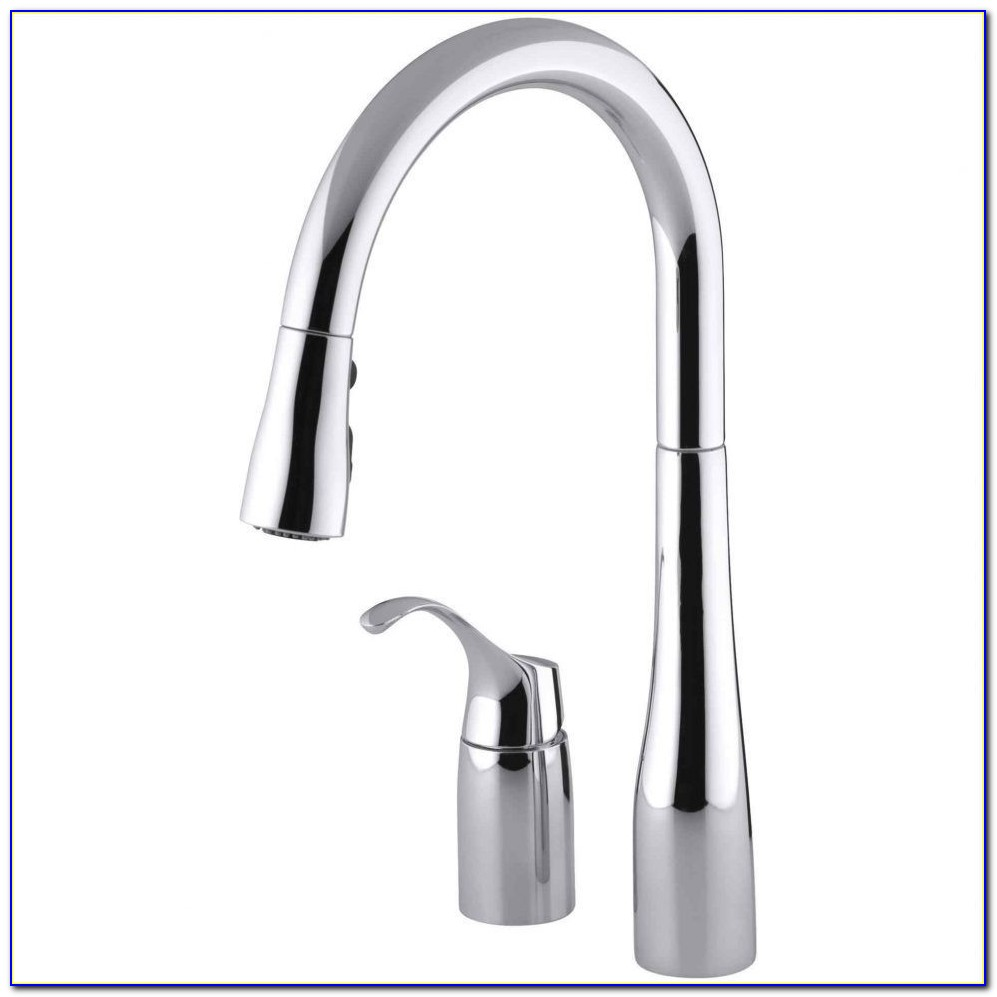 Touch Activated Kitchen Faucet Reviews Best Of Replace Bathroom Vanity Top Fresh Touchless Faucet Reviews H Sink