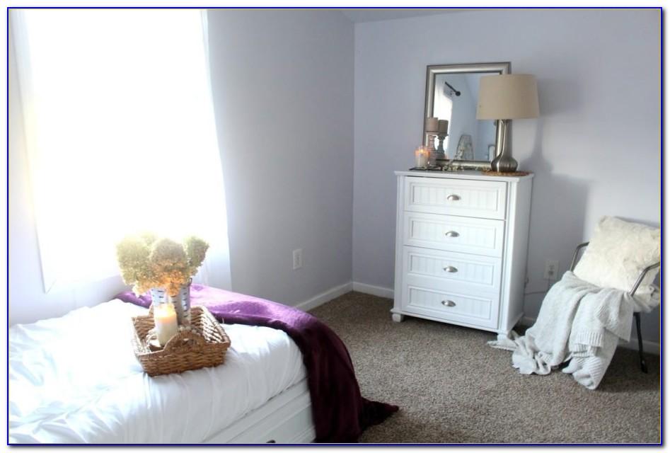 Big Lots Bedroom Dressers