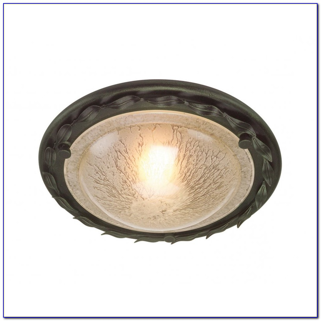 Black Flush Mount Ceiling Light Canada