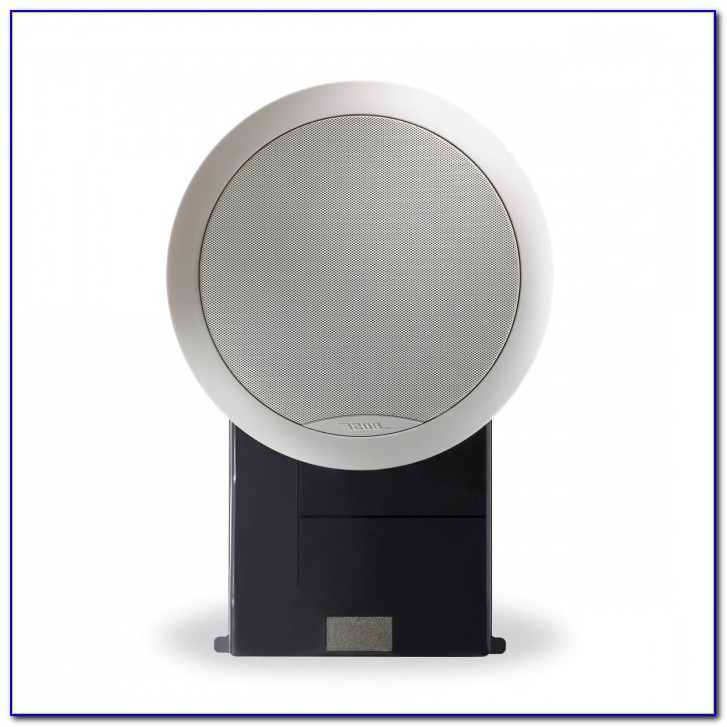 Bose 791 Ceiling Speakers Uk