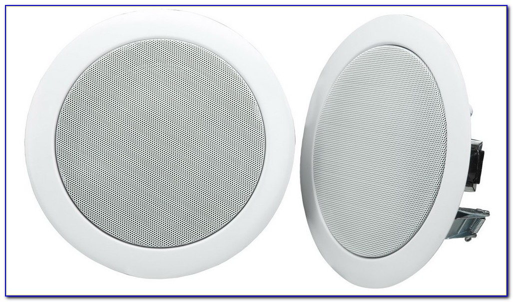 Bose Ceiling Speakers Amazon Uk