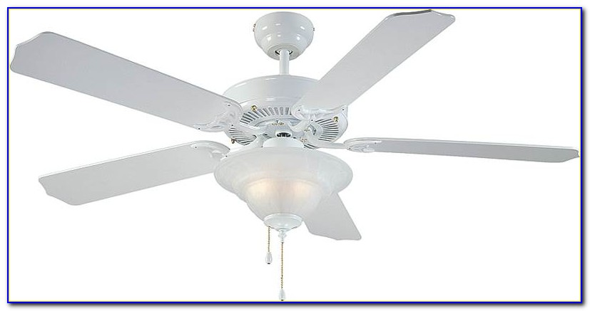 Boston Harbor Ceiling Fans Lights