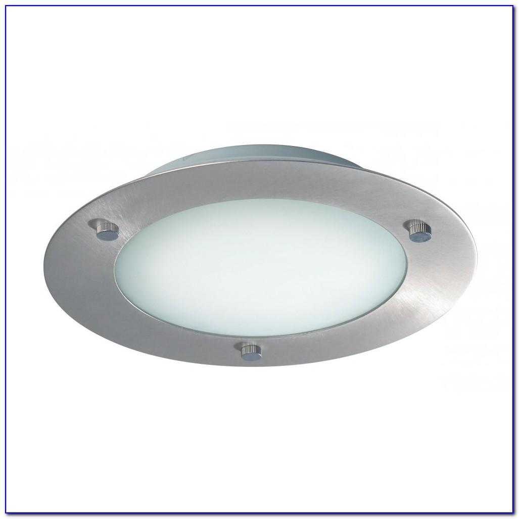 B&q Flush Ceiling Lights