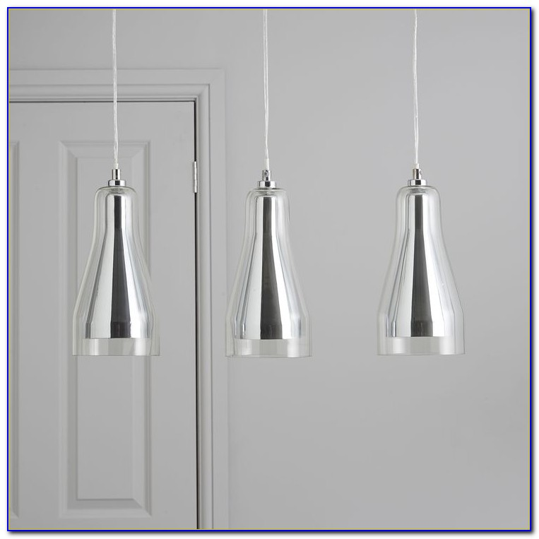 B&q Kitchen Ceiling Lights