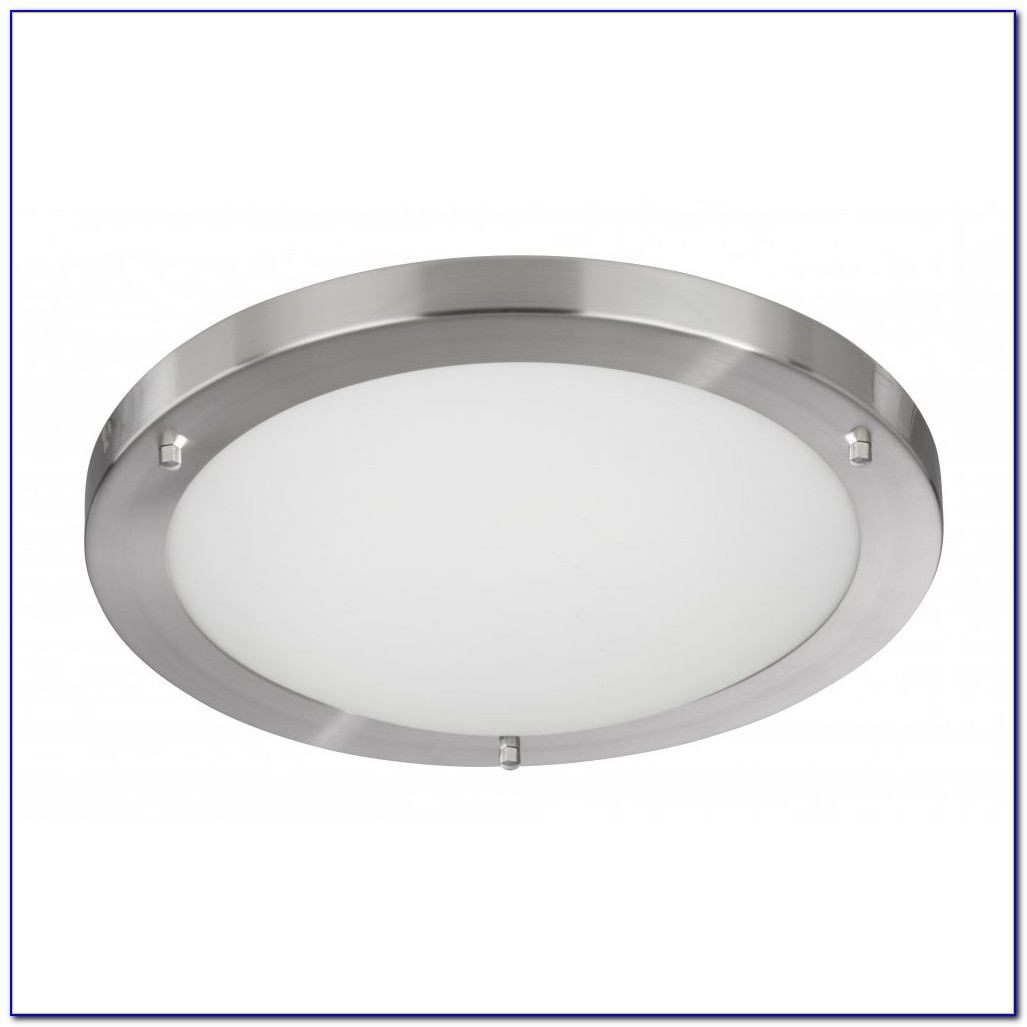 B&q Led Ceiling Lights