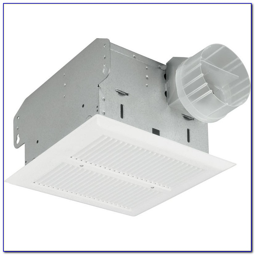Broan Ceiling Exhaust Fans