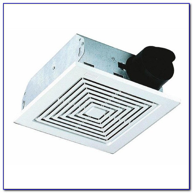 Broan Ceiling Mounted Exhaust Fan