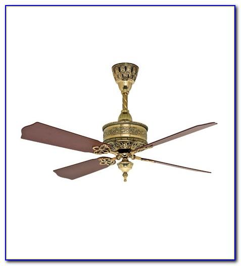Casablanca 19th Century Ceiling Fan Model 99u69z
