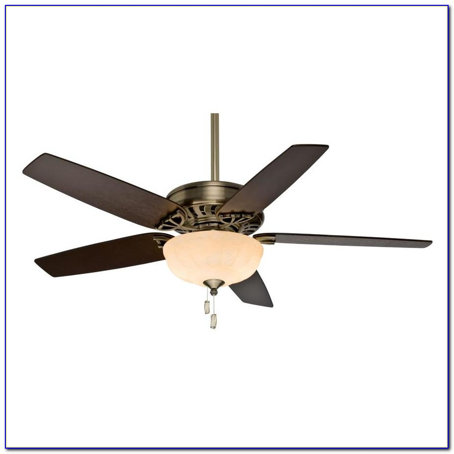 Casablanca Light Fixtures Ceiling Fans