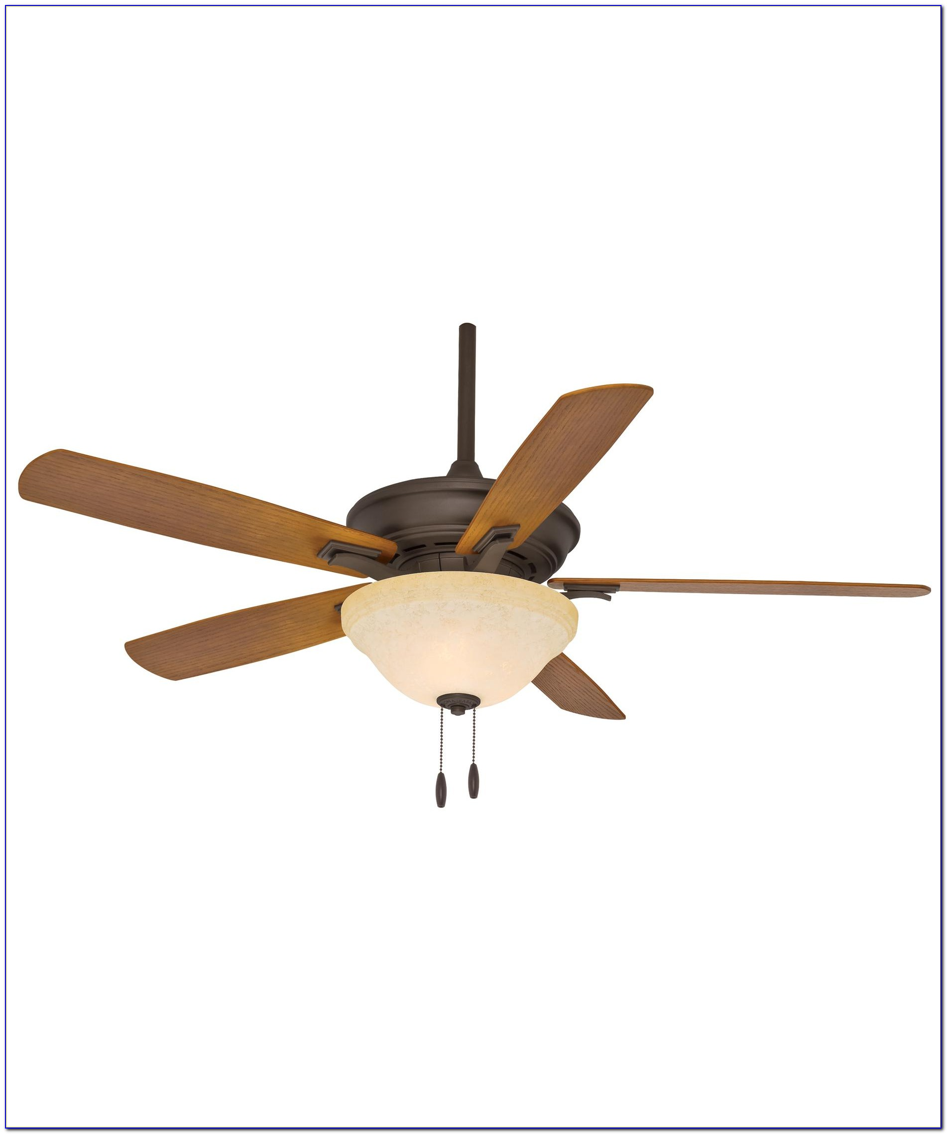 Casablanca Light Kits For Ceiling Fans