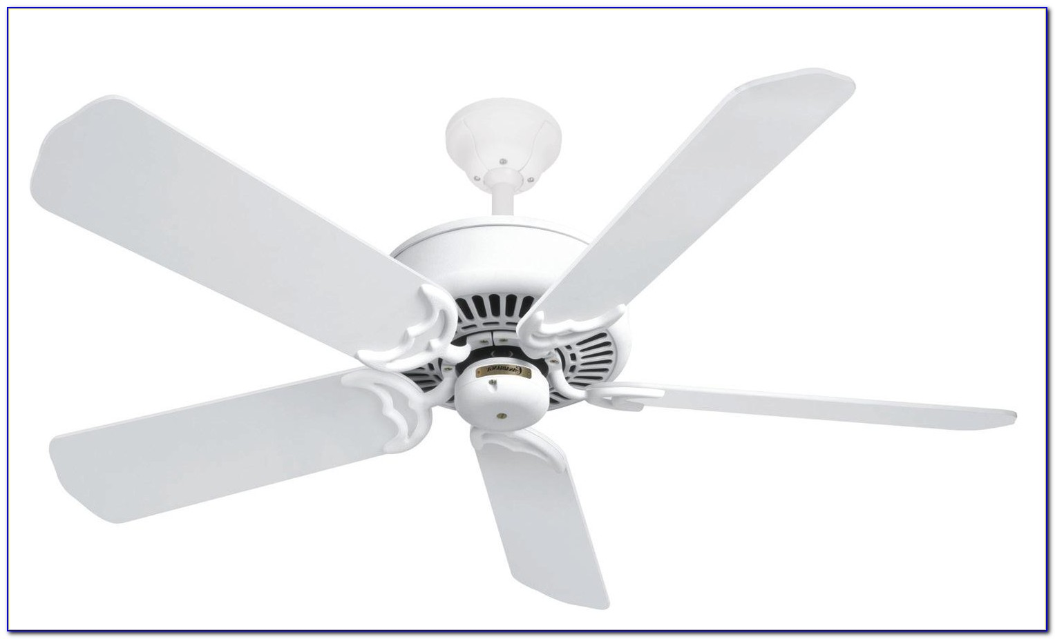 Casablanca Panama Ceiling Fans With Lights