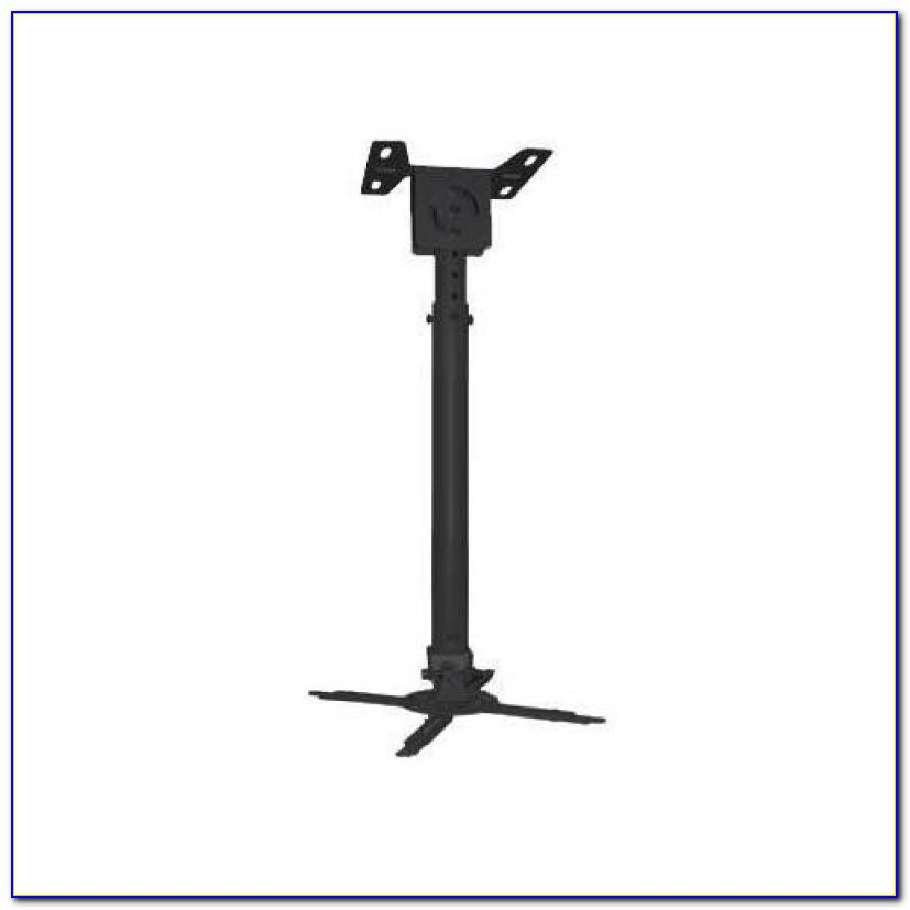 Ceiling Brackets For Projectors