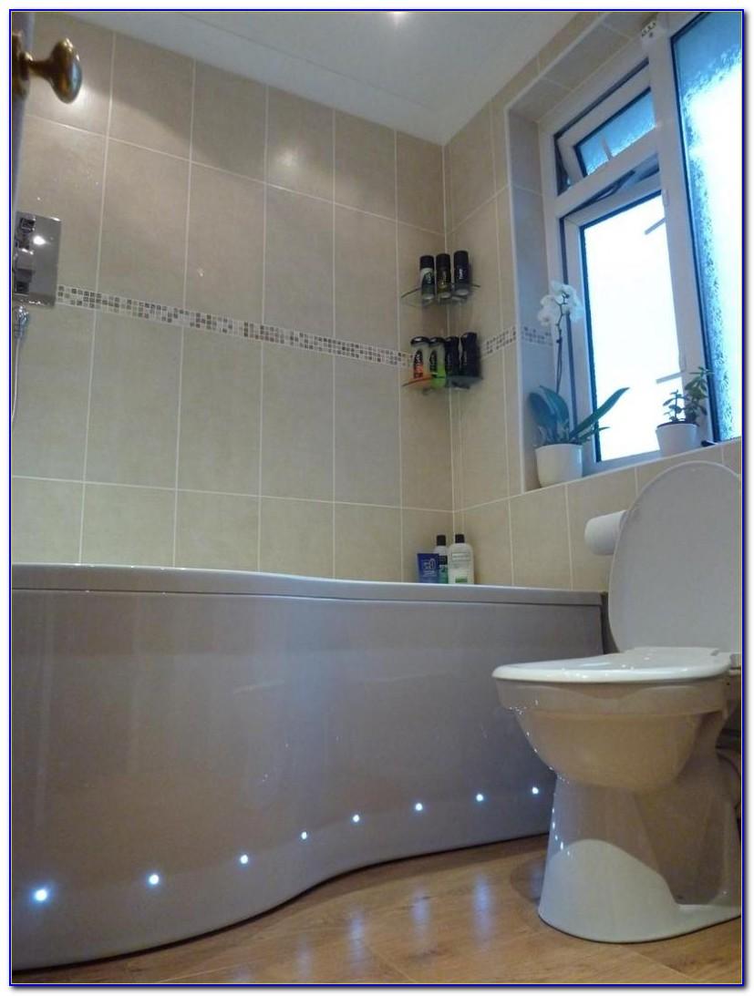 Ceiling Extractor Fans Bathroom Uk