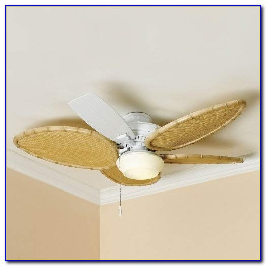 Ceiling Fan Blades Covers