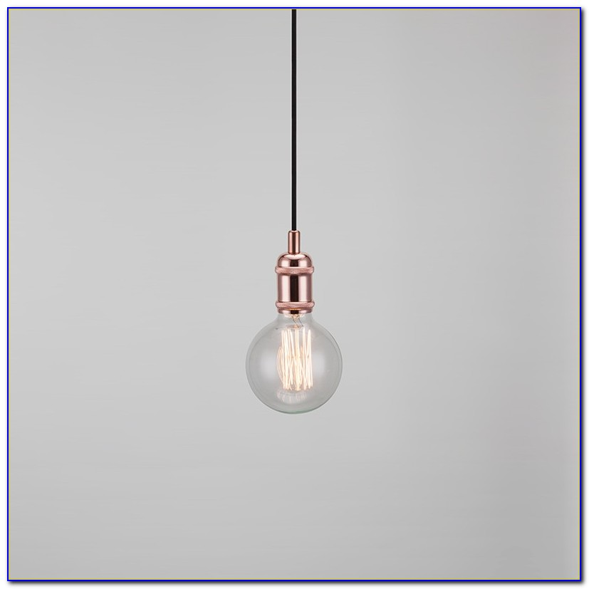 Ceiling Fan Light Bulb Holder