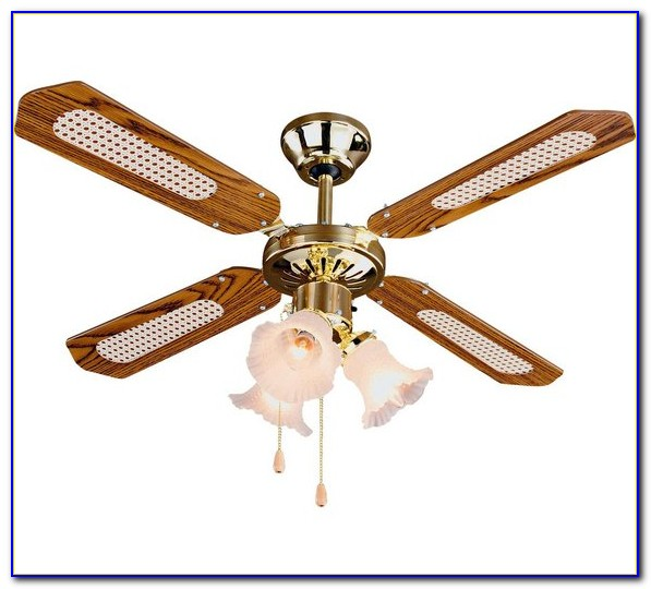 Ceiling Fan Lights Uk