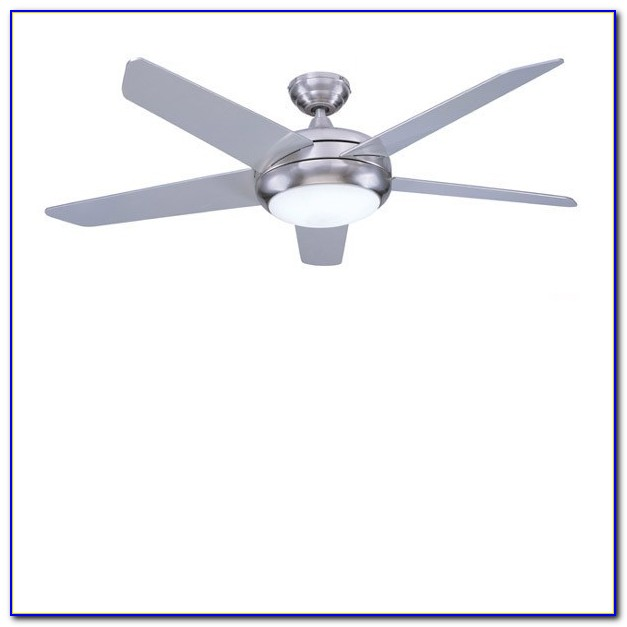 Ceiling Fan Lights With Remote Control Uk