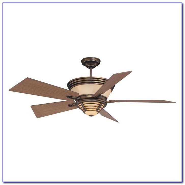 Ceiling Fan Model 5745 Wiring Diagram