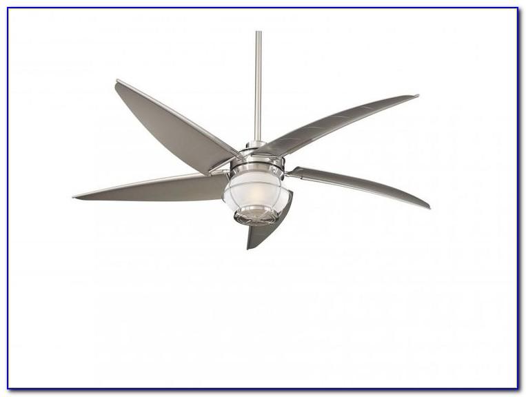 Ceiling Fan Ul Wet Rated