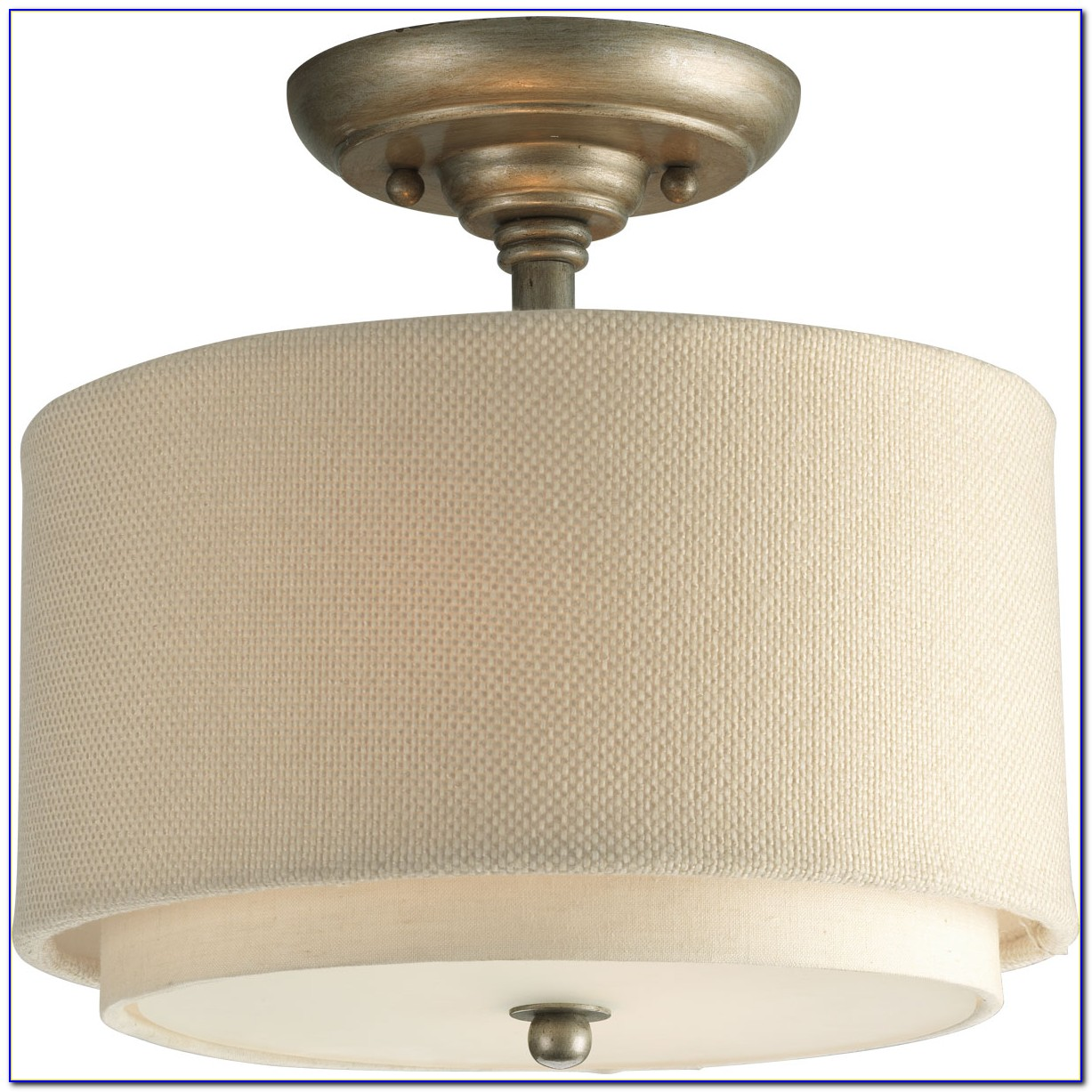 Ceiling Fan With Lamp Malaysia
