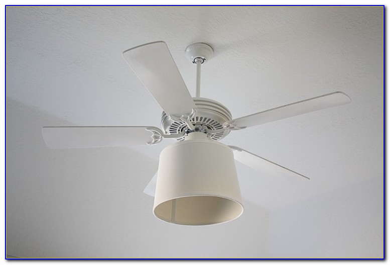 Ceiling Fan With Lamp Philippines