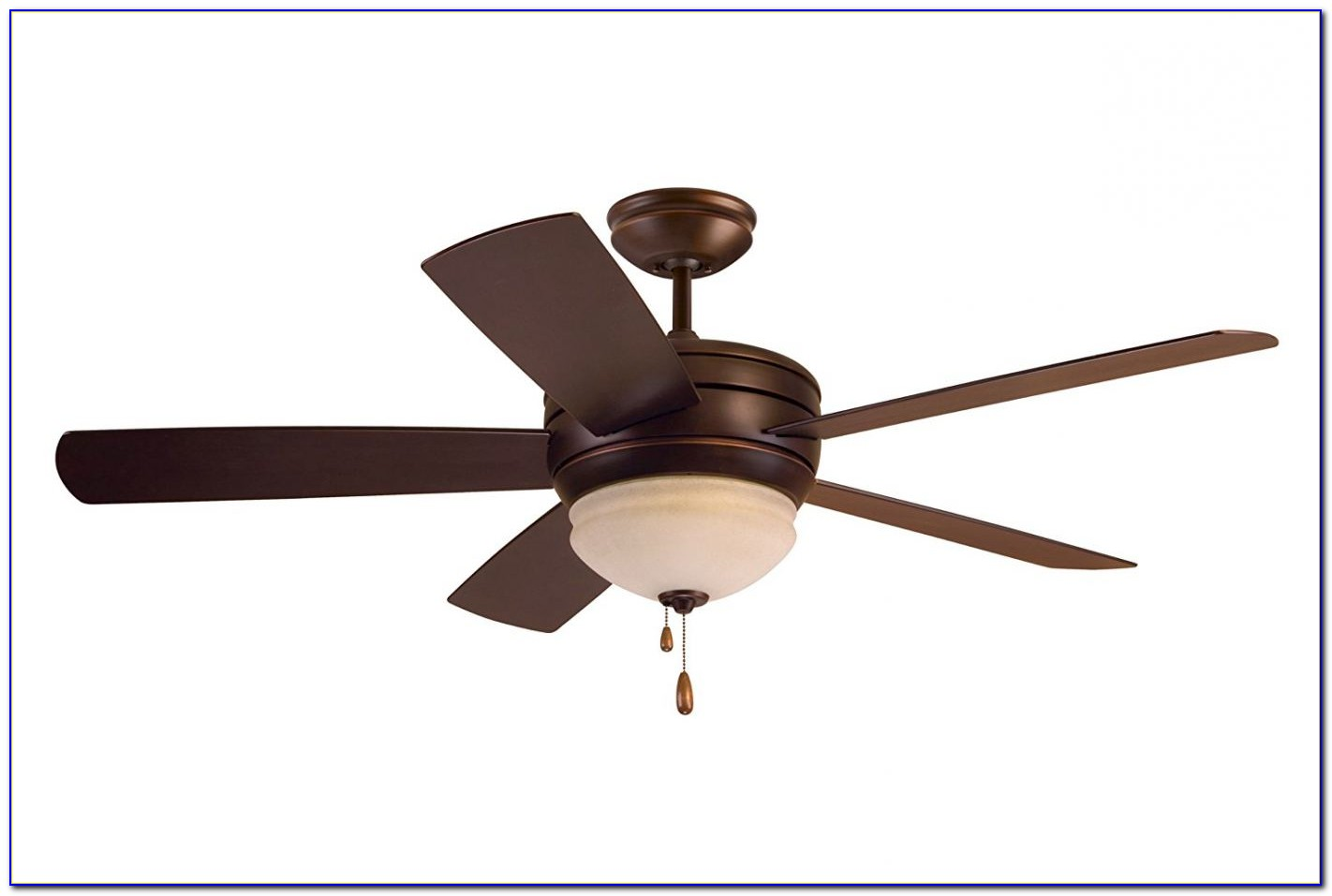 Ceiling Fans Wet Rated