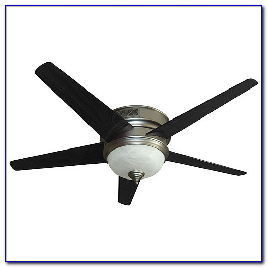 Ceiling Fans With Heaters Hampton Bay