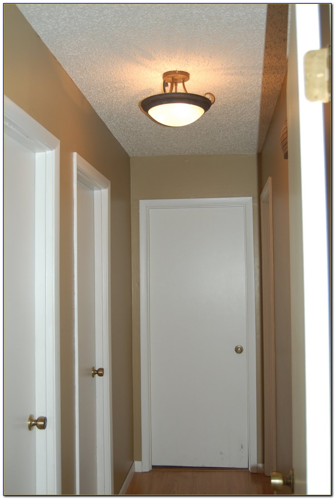 Ceiling Light Fixtures For Hallway