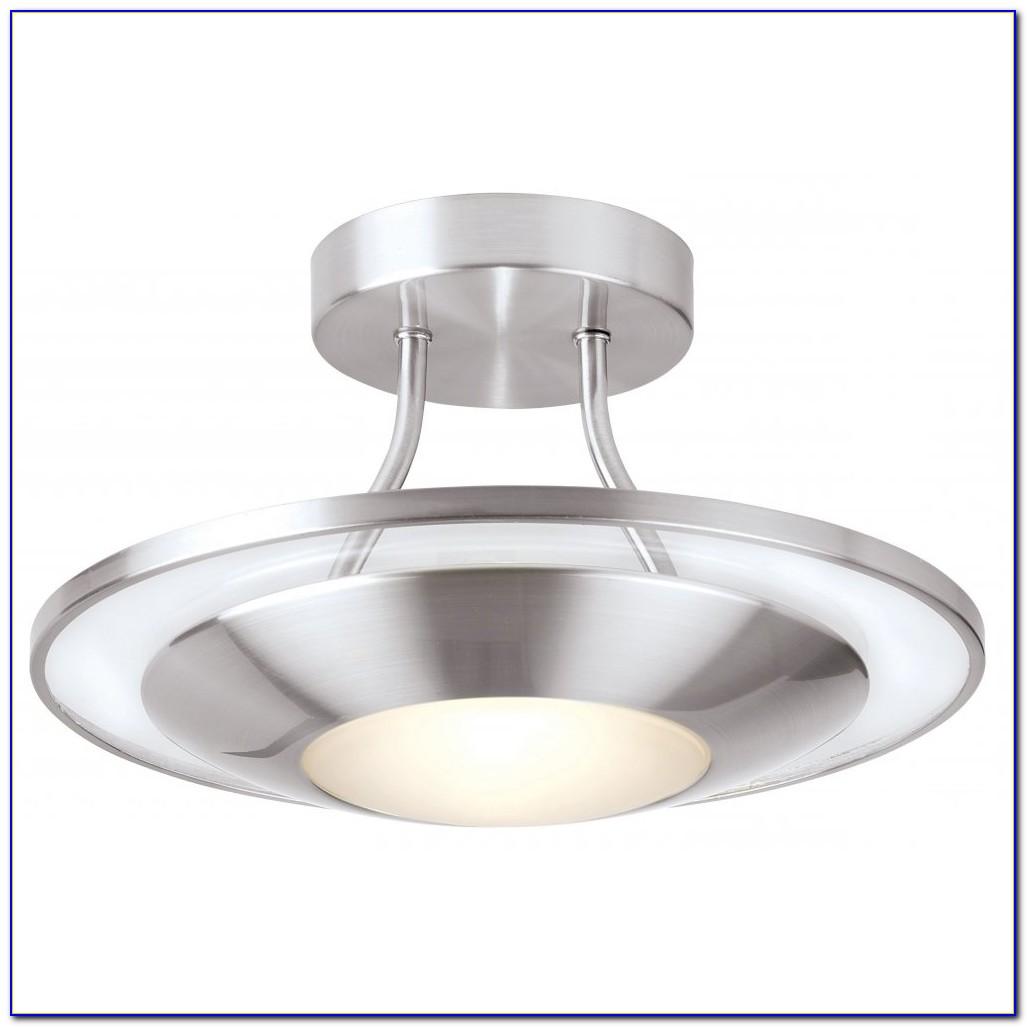 Ceiling Lights Flush Fitting