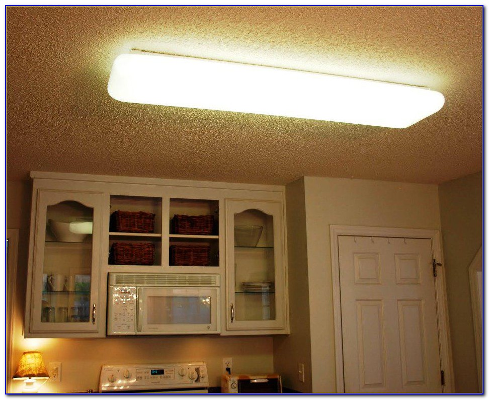 Ceiling Lights For Kitchen Flush Mount