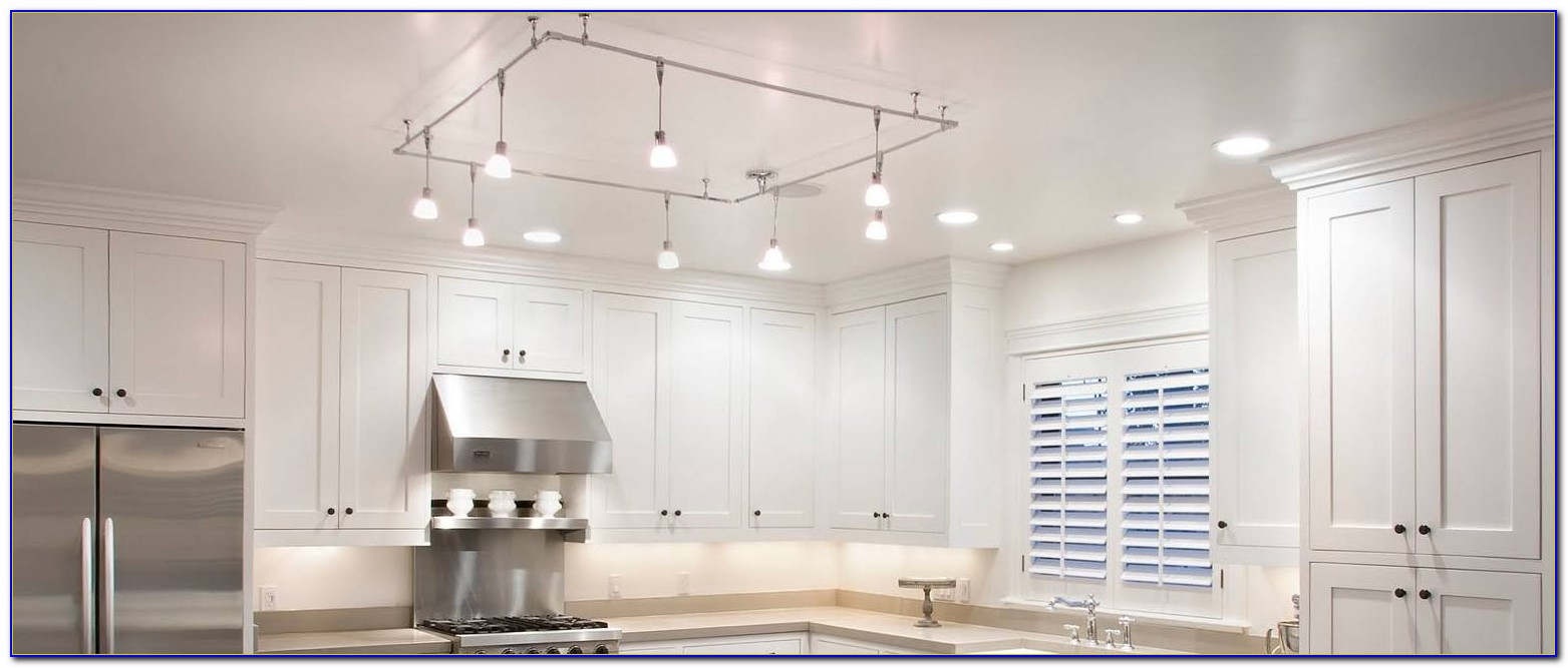 Ceiling Lights For Kitchen Led