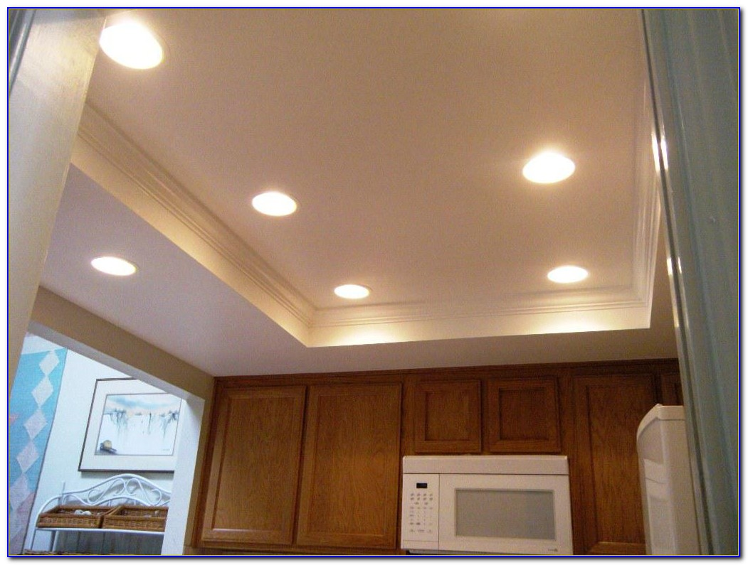 Ceiling Lights For Kitchen Uk