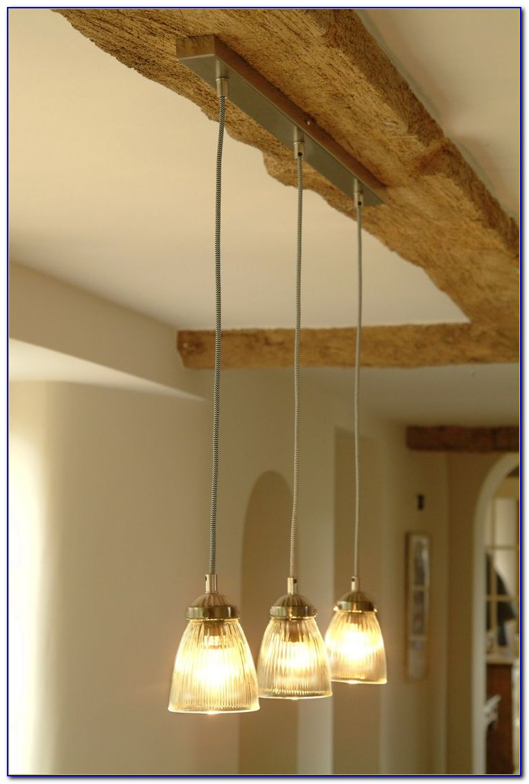 Ceiling Lights For Kitchens