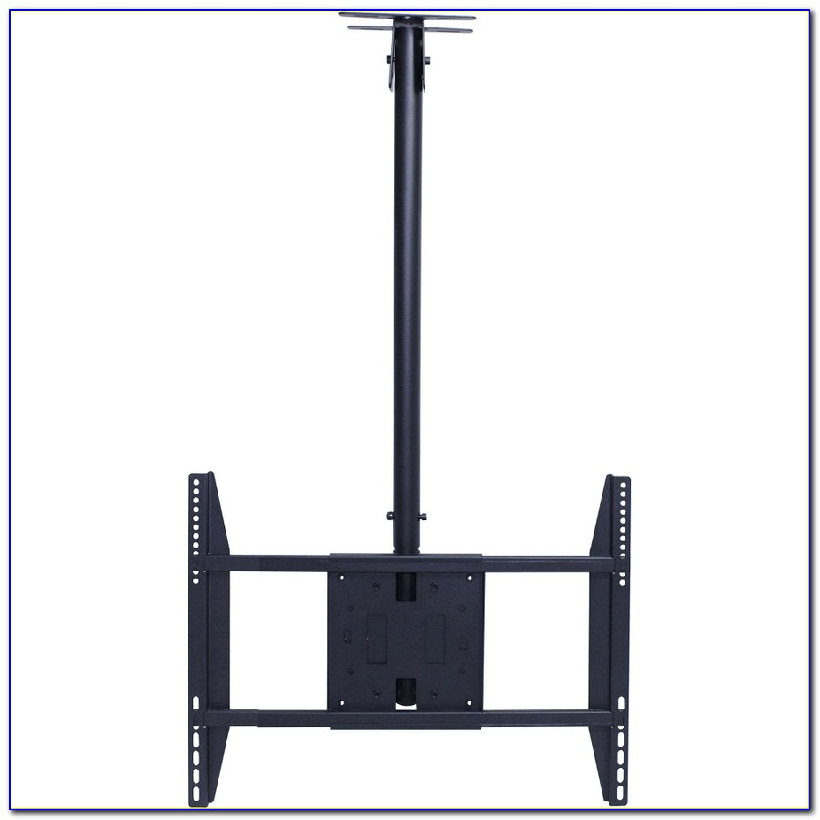 Ceiling Mount Flat Screen Bracket